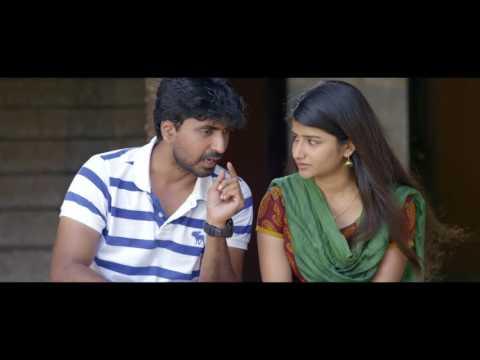 propose scene in palaya vannara pettai whatsapp