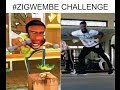 BRUZ NEWTON -_- ZIGWEMBE (PARODY VIDEO)