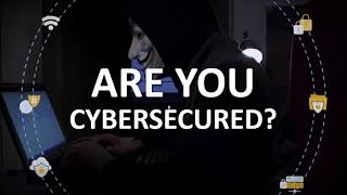 Latest Cyber Attacks | Cyber Security | Threat Intelligence