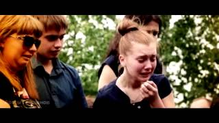 Детские игрушки в Донбассе(Спокойно смотреть на такое не возможно...Нет предела....Викторию Нулланд сегодня 21.09.15 после инфаркта разбил..., 2015-09-22T17:07:38.000Z)