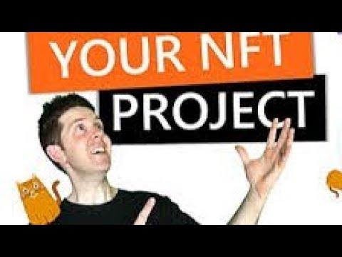 Sirf 5 Mint Ke Wazifa Se Achi Nokri Mily Gi INSHAALLAH _ Wazifa For Job _ Powerful Wazifa To Get Job