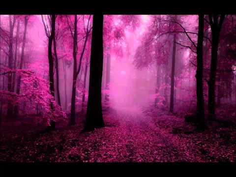 Dark Creepy Ambient Music #03 - Space Warp (Reality Distortion)