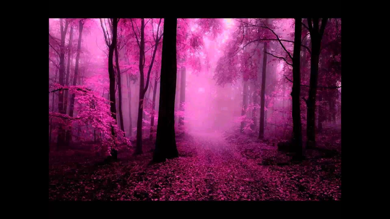 Make And Model >> Dark Creepy Ambient Music #03 - Space Warp (Reality Distortion) - YouTube