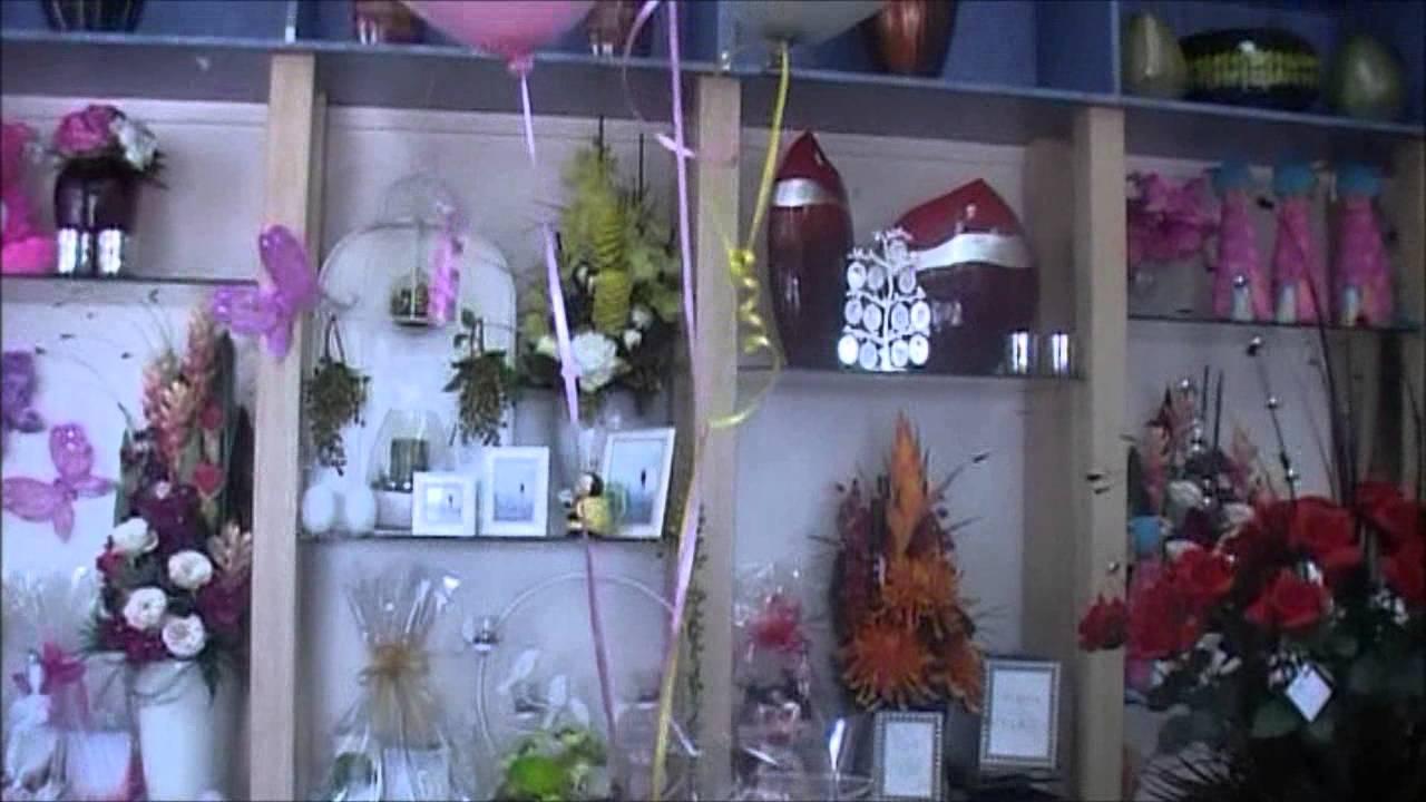 Daisy maisy flowers youtube daisy maisy flowers izmirmasajfo