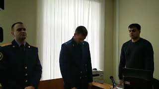 """Предполагаемого подельника гендиректора """"Тролзы"""" отпустят под залог"""