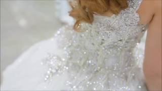 Свадебный дом Купидон Волгодонск - Свадебный салон Волгодонск