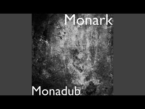 Monadub