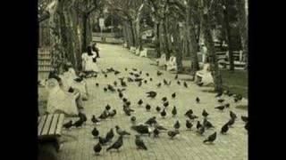 BÜLENT ERSOY - baharı bekleyen kumrular gibi(1) 2017 Video
