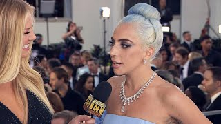 Baixar Lady Gaga Fires Back After Songwriter Claims She Stole Shallow