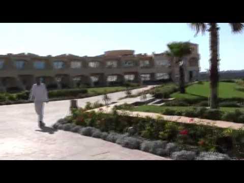 mediterranean azur hotel alexandria egypt