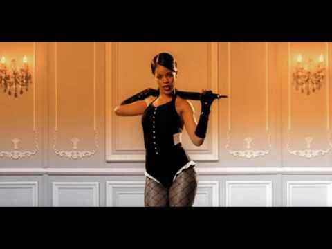 Rihanna - Umbrella (Orange Version) ft. JAY-Z. Lyrics only
