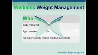 Non-Surgical Weight Loss Options