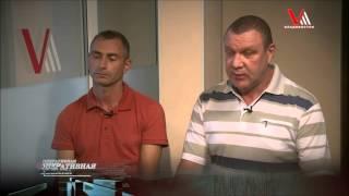 видео Прекращение регистрации автомобиля в ГИБДД: инструкция