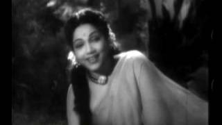 Good Old Telugu Songs Savirahe Tavajeena Radha from Vipranarayana