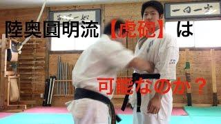 修羅の門 第弐門(16)