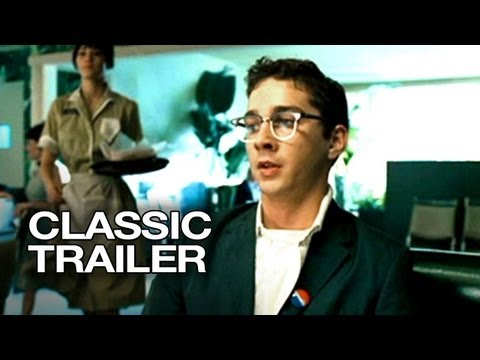 Bobby (2006) Official Trailer #1 - Emilio Estevez Movie HD