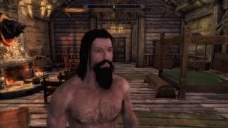 Skyrim PS4 Top 3 Mods
