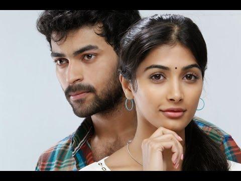 Mukunda - Full Movie Success Meet | Varun...