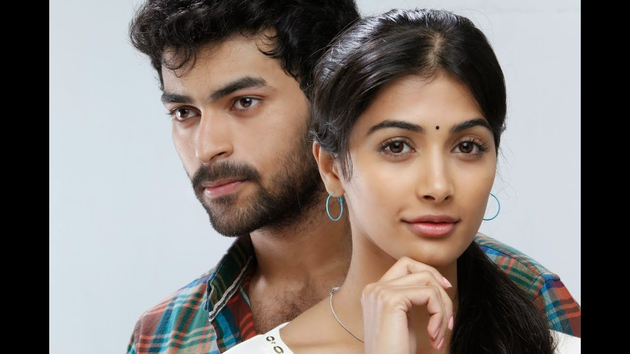 Movies In Youtube Telugu