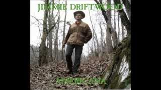 Jimmie Driftwood - Peter Fransisco YouTube Videos