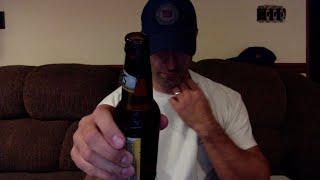 Minnesota Vikings Vs. Seattle Seahawks Live Stream Reaction