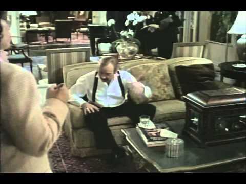 Midnight In The Garden Of Good Evil Trailer 1997 Youtube