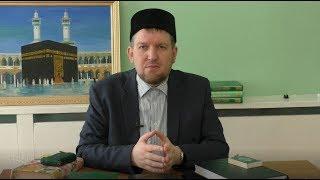 Как запомнить Священный Коран? Рекомендации