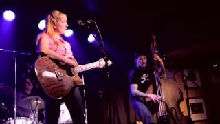 """Doghouse Rose - """"drag Me Down"""" - Live @ Oasis Pub, Windsor, On"""