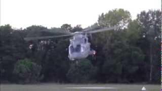 AgustaWestland HH-101, il peso massimo della Marina Militare