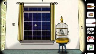 Cube Escape: Seasons - Summer Walkthrough