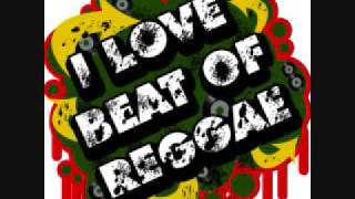 Another Reggae Mix 2