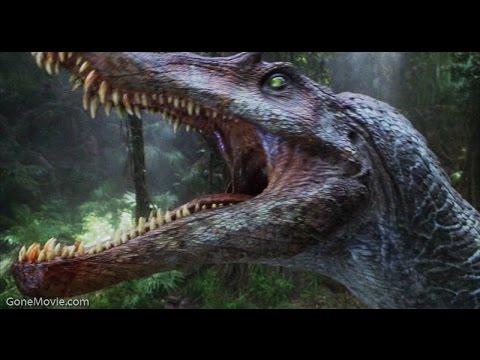 Dinosaurios Gigantes Dibujos Animados Youtube Velocirraptor dinosaurio felpa gigante decoracion kokodino. dinosaurios gigantes dibujos animados