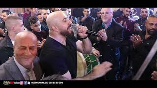 باسل جبارين سمرا يا شوكلاته. يا سكر واحلى من السكر  جهاد فتحي ابو مرير NissiMKinG 👑 2021