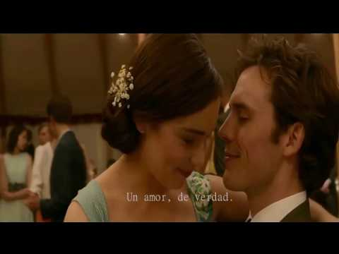 Reik - Un Amor De Verdad (Video Lyrics) HD
