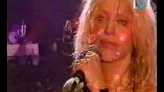 courtney love northern star - live