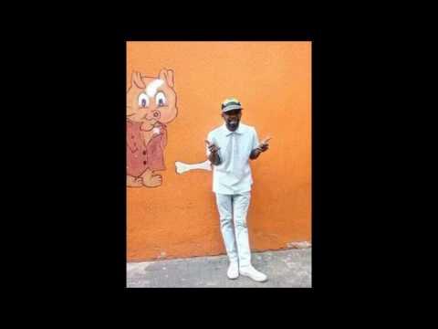 Dangerbox ft. X-Man and Ndofaya - Koolabox
