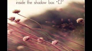 Black Postcards - Shadow Box