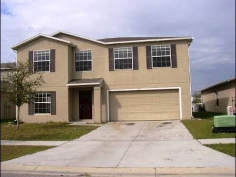 Odessa Homes For Rent 3BR/2.5BA By Odessa Property Management