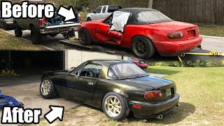 ls-swapped-miata-build-documentary-resurrection-from-start-to-finish-turbo-beater-to-v8-beauty