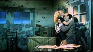 eXistenZ (Deutscher Trailer)