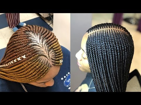 amazing-braid-hairstyles-|-compilation-2019-styles!😍😍👀❤️