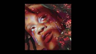 Leray - Trippie Redd INSTRUMENTAL (A Love Letter To You 4)