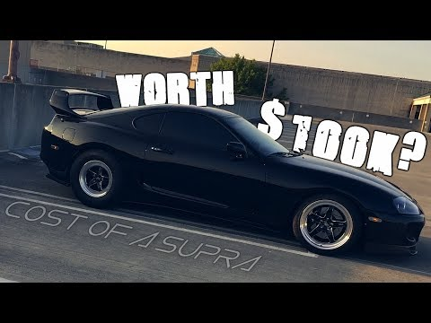 how-much-does-a-toyota-supra-cost-in-2017?