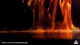 PANG! - Eye Of The Tiger (Original Mix)