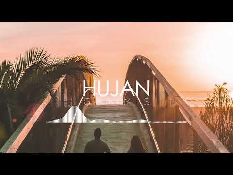Tulus - Teman Hidup (Cover by Paul & Gita)