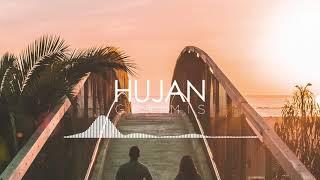 Download lagu Tulus - Teman Hidup (Cover by Paul & Gita)