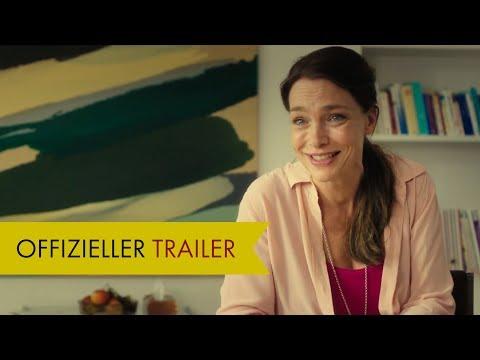 DIE WUNDERÜBUNG | Offizieller Trailer | Deutsch HD German
