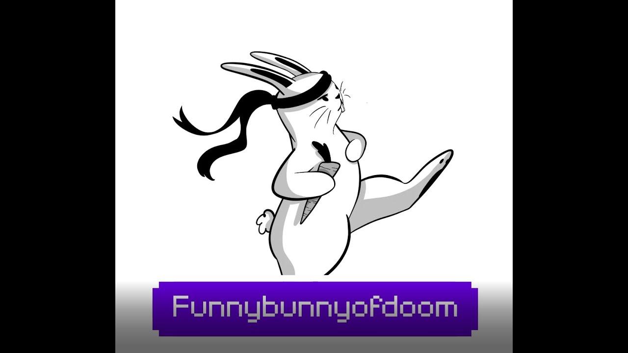 Vintage Story - Bunny's Random Teleport Mod