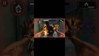 Игра отряд самоубийц советую скачать Очень круто и очень жестко