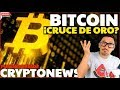 Eldorado BTC - Revolution in earning bitcoin